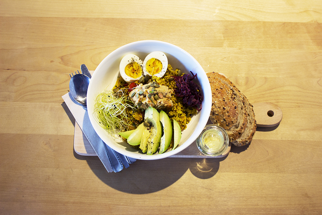saladbowl2_slider